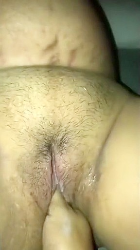 Amateur videos of huge cocks