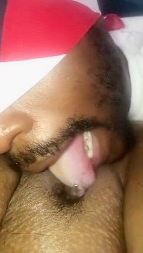 Rough hardcore ebony sex