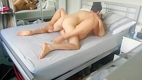 Free porn clips creampies