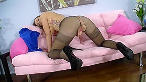 Free tits and pussy video