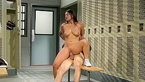 Latina pornstars top 25