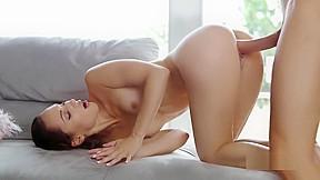 Desired beautiful russian girl hot