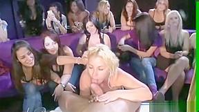 Mature webcam girls tube