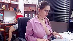 Free full length latina porn movies