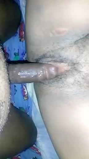 British amateur fat cock
