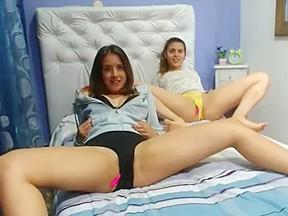 Pornhub sara stone lesbian