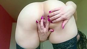 Two girls big tits