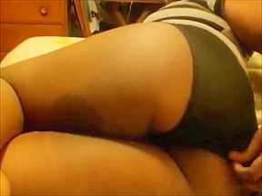 Ebony sex barely legal