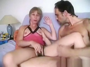 Female masturbation mature movie