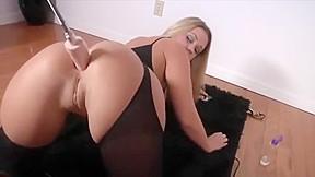 2010 best sex toy