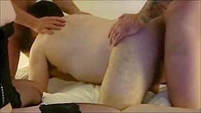 Fat wife big cock