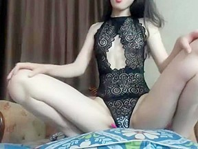 Hot asian girls picture gallery