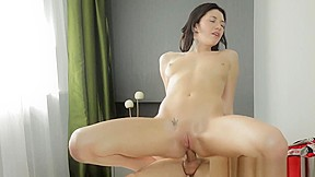 Janet joy asshole fever