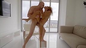 Atk ebony nude pics