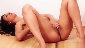 Heidi klump butt naked