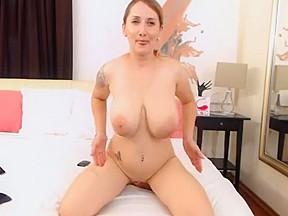 Mexican amateur sex videos