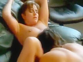 European pornstars free movies