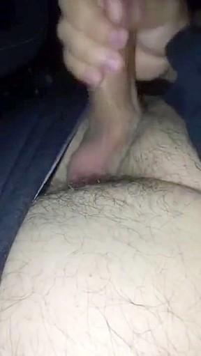 Couple amateur sexe mure