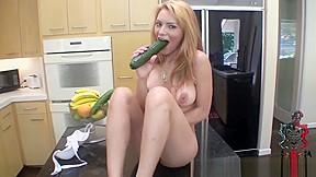 Hot sexy boob pussy