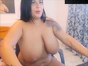 Amateur videos free busty
