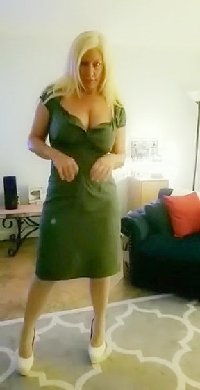 Mature couple young girl sex