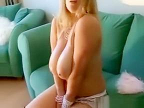 Big tits in nurses outfit pics