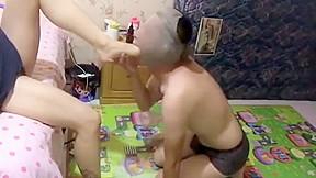 Asian nude hot girls
