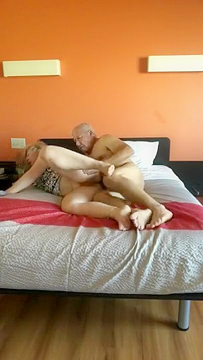 Dominant mature wife swaping stories
