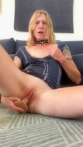 How to massage masturbate command