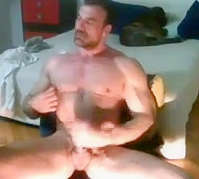Gay cock bator blog