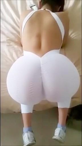 Sexy latina women xxx