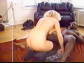 Black mature facesitting hardcore xvideo