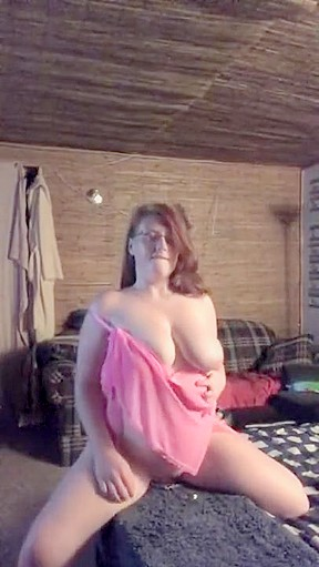 Amateur fuck video torrent bitstream