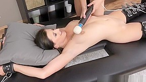 Hentai naruto lesbian porn videos