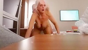 Anal sinnamon love teacher