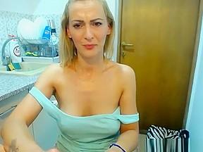 Amateur cam free sex web