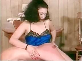 Sexy foot fetish porn