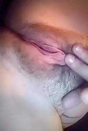 Women masturbation and orgasm