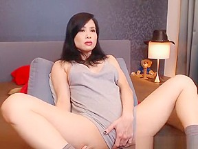 Torrent anal creampie amateur