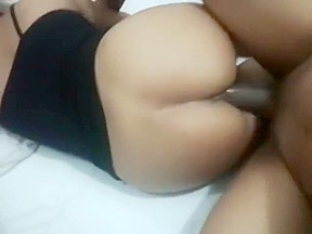 Babita ji open sexy fake photo