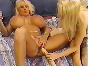 Porn smoking fetish sex forum