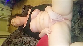 Free tits squirting videos