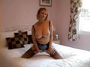 Blonde co escort uk