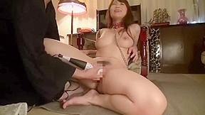Dating com adult asian