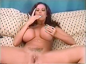 Big tits in sports pics