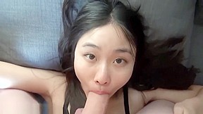 Anal fuck big dick