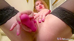 Mom and son masturbate pics