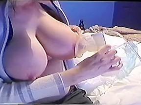 Free milf girdle videos