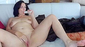Amateur couple sweet assfucked