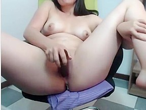 Free porn movies eating pussy